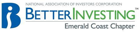 BetterInvesting Emerald Coast Chapter