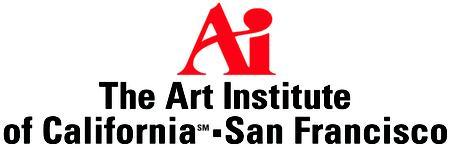 California institute of art summer program