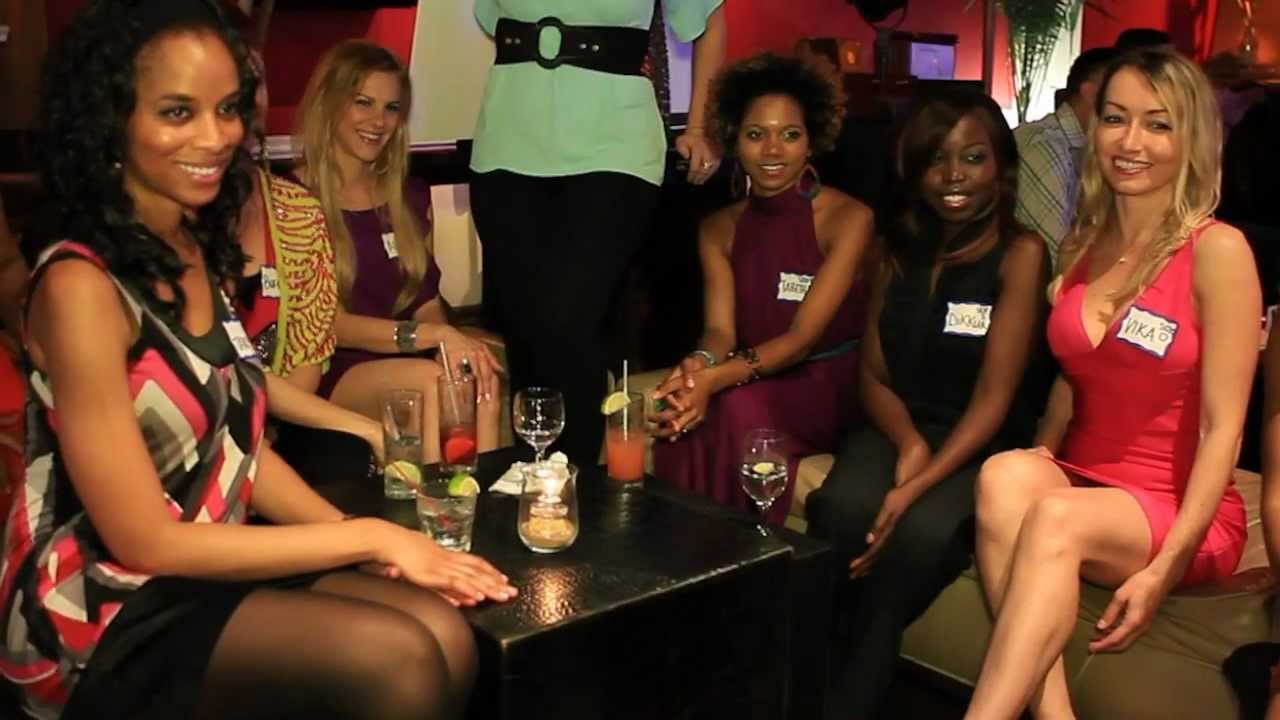 interracial dating events london Dating events in london: london dating, london speed dating, london gig guide, club nights, theatre and more buy your tickets or get on the guestlist for free.