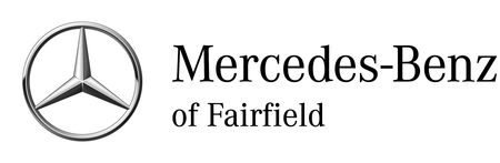 mercedes benz of fairfield for yippie foundation eventbrite. Cars Review. Best American Auto & Cars Review