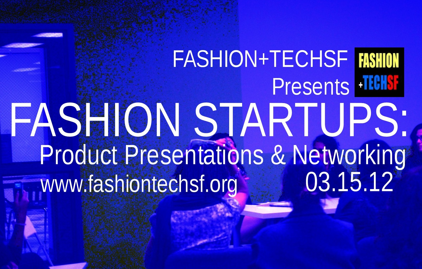 The 19 hottest startups in San Francisco to watch in Fashion startups san francisco