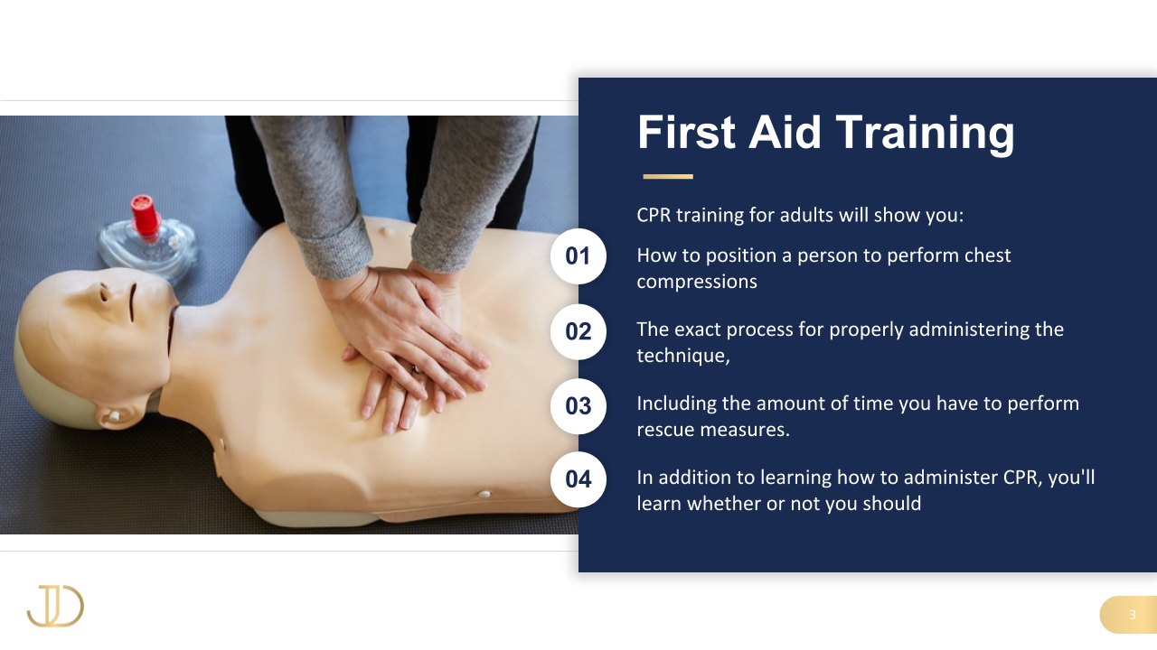 Cpr Classes Chicago Cpr Training Aed Cpr Certification Oukasfo