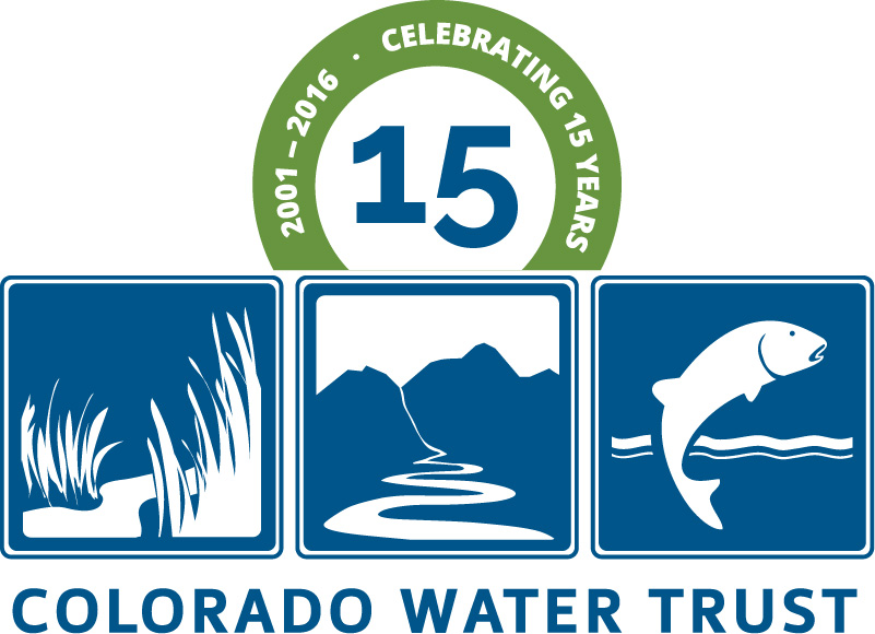 Colorado Water Trust