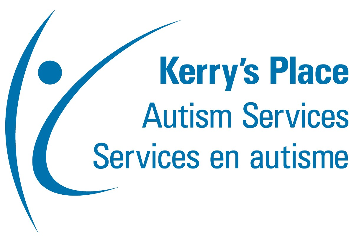 pomona valley workshop anthesis autism services Pvw (pomona valley workshop organizational employment services - community employment services supports for persons with autism spectrum disorder.