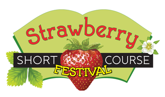 Strawberry Short Course Festival
