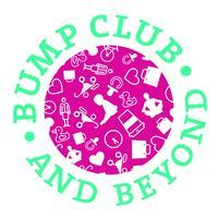 Bump Club and Beyond, The Beauty Girl,  Clarins &...