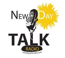 New Day Talk Radio & The Viral Publicity Red Carpet...