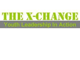 The X-Change: Youth Leadership Summit