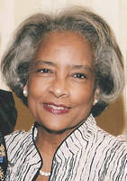 Researching Your Roots with Genealogist Wilhelmena Kell...