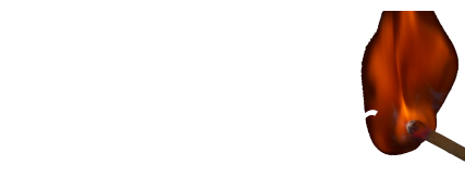 Agile Firestarter - Winter 2011