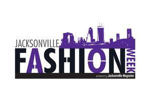 Jax Fashion Week - March 24-26, 2011
