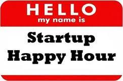 Atlanta Tech Startup Week Kickoff Happy Hour