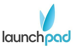 Five Minute Pitch Night @ Launch Pad