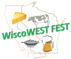 WiscoWEST FEST 2 - Fish Fry - Wiscathalon Contest -...