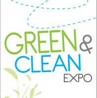 2011 Staten Island Green & Clean Expo