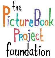 The Picture Book Project presents Art Blocks for...