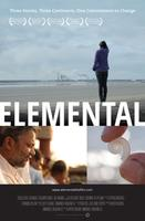 West Marin Premiere of Elemental