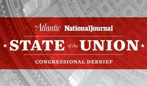 2011 State of the Union Congressional Debrief