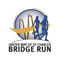 United Way of St. Charles Bridge Run