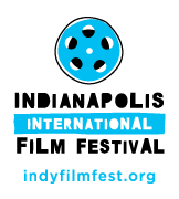 Indy Film Fest Presents Roving Cinema :: THE GOOD, THE...
