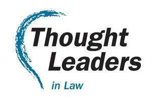 Thought Leaders in Law