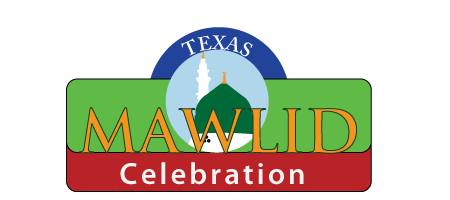 Texas Mawlid Celebration-2012