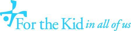 Project Prom - Presented by For the Kid in All of Us &...