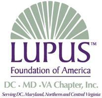 Lupus and Disabilities Workshop