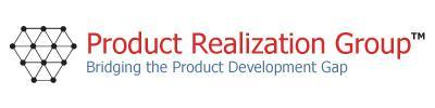 Product Realization Group:  2011 Symposium & BBQ
