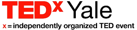 TEDxYale 2013: Solve for y