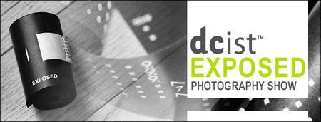 DCist Exposed Photography Show