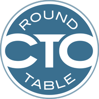 "CTO RoundTable V: ""Technology in Social Platforms"""