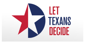 Let Texans Decide: Dallas Fort Worth Roundtable...