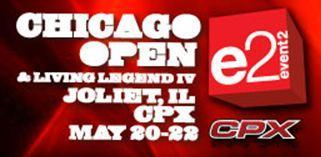 2011 NPPL Chicago Open