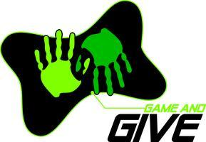 """The Luol Deng Foundation presents... """"Game and Give"""""""