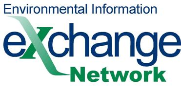 EN2014 - The 2014 Exchange Network National Meeting
