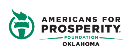 AFPF OK - An Evening with Grover Norquist