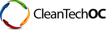 "CleanTech OC hosts ""Procurement Opportunities in..."