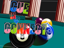 "YAVA invites you to: ""Cue In & Connect"""