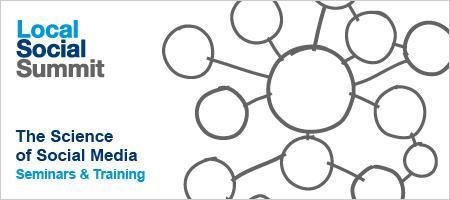 Seminar: Putting The Audience Together - Using Social...