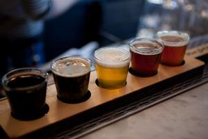 San Jose Cooperative Brewery & Pub Information Session