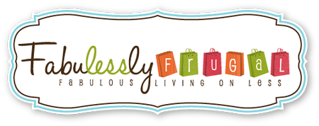 Fabulessly Frugal Coupon Class ($15 payable at the...
