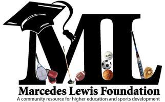 Marcedes Lewis Foundation Casino Night Event