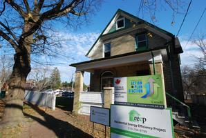 Intro to Greening Your Home - Workshop 1