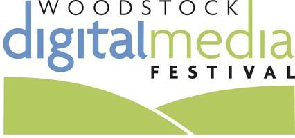 Woodstock Digital Media Festival