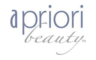 Apriori Beauty Business-Building Basics — March 2011