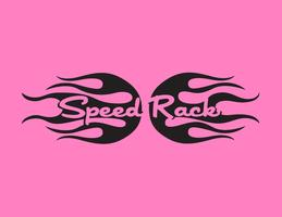 Speed Rack San Francisco