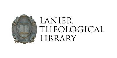 May 21 - Lecture with Dr. James Hoffmeier,...