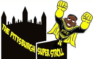 The Pittsburgh Super Stroll
