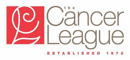 Cancer League Fashion Show - Couture for the Cure